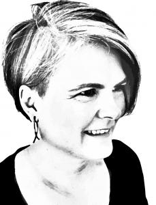 Hanne Roulund 2016