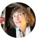 Doable - Kunderne har ordet - Karin Zastrow