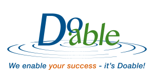 Logo test 1
