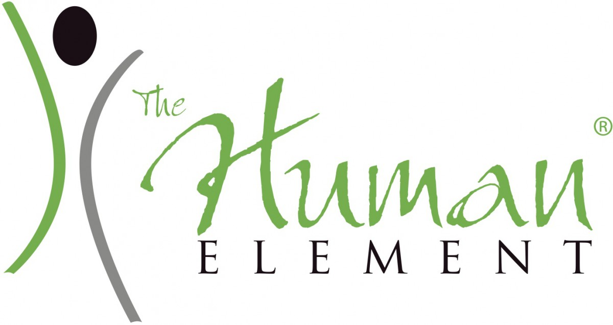 The Human Element - Doable - We enable your success